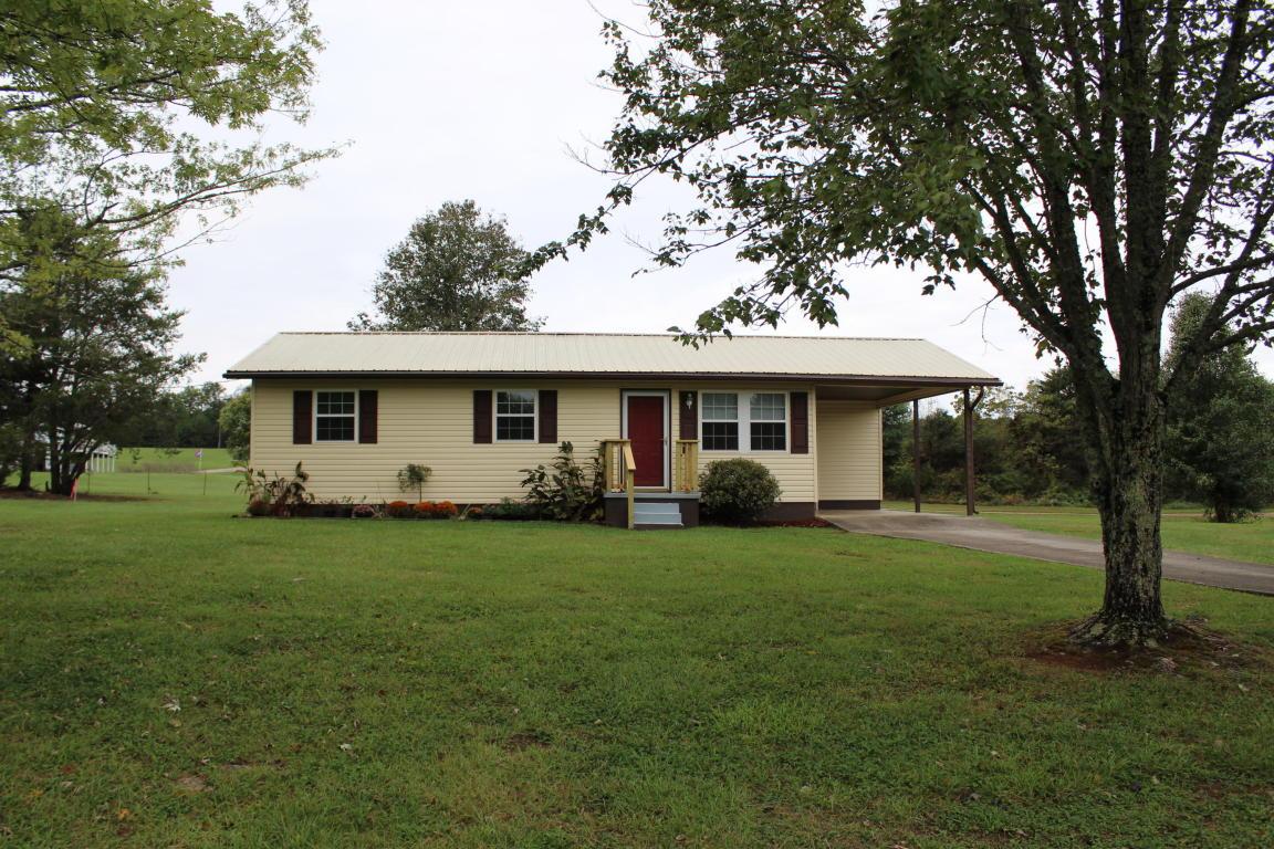 138 Mary Lee Drive, Seymour, TN 37865
