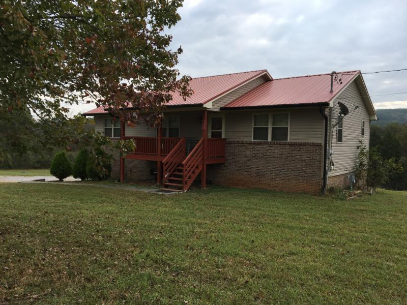 921 Newell Circle, Seymour, TN 37865