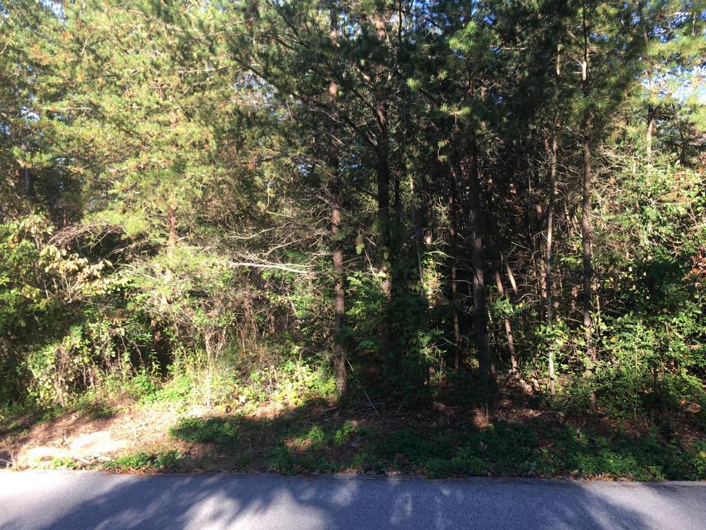 Cardinal Loop, Crossville, TN 38555