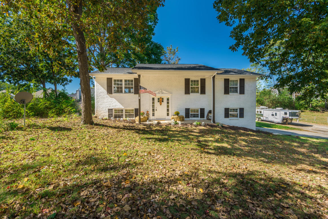 929 Rennboro Rd, Knoxville, TN 37923