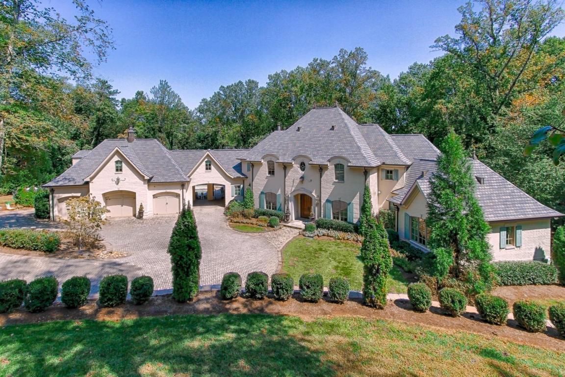 1462 Rudder Lane, Knoxville, TN 37919