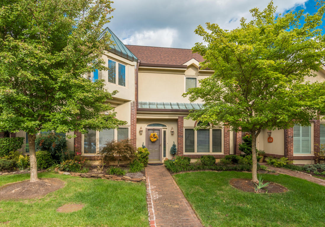 922 Westcourt Drive, Knoxville, TN 37919