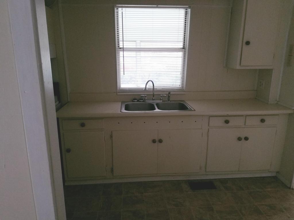 105 Pickwick, Oak Ridge, TN 37830