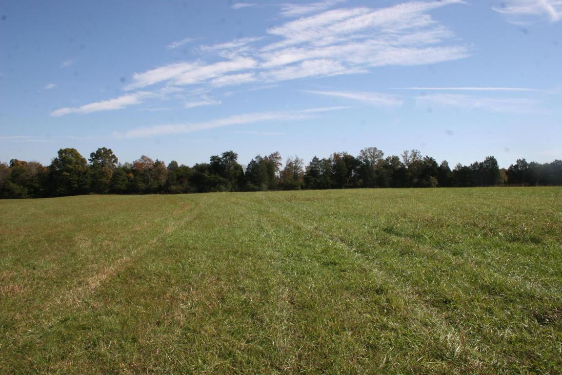 1014 Oak Grove Rd, Madisonville, TN 37354