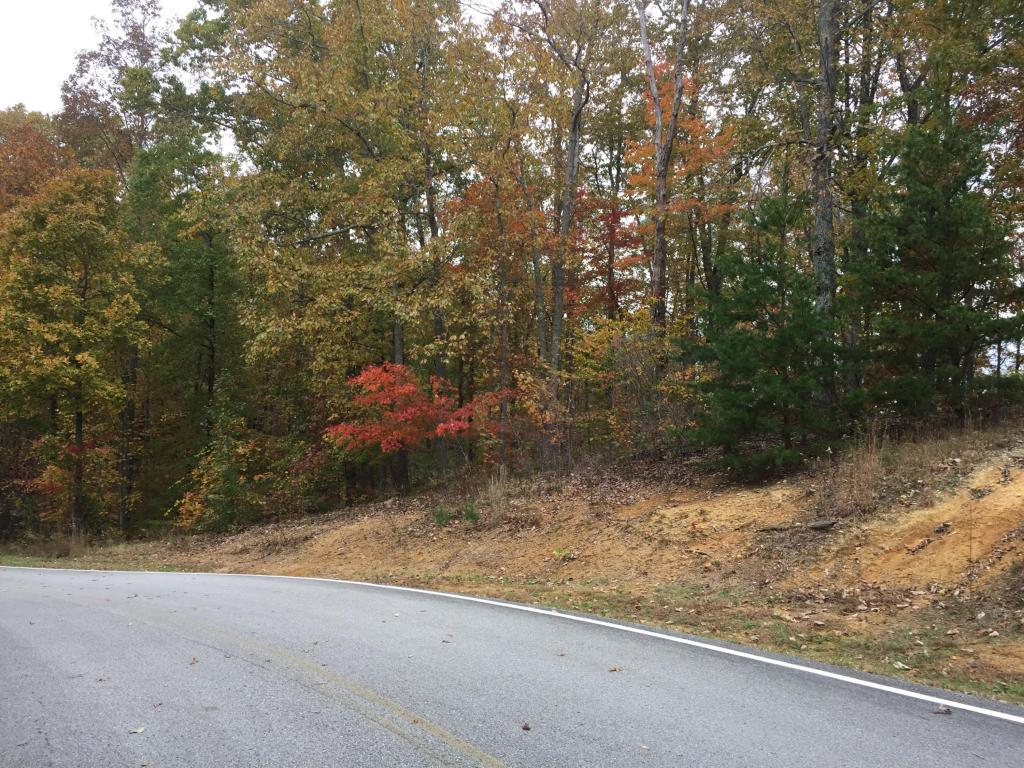 Water Color Drive, Sparta, TN 38583