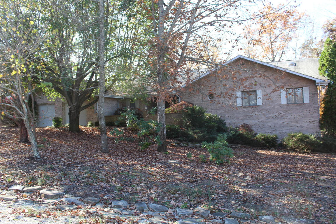13 Belvedere Lane, Crossville, TN 38558