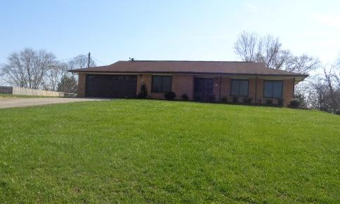 7544 Berkshire Blvd, Powell, TN 37849