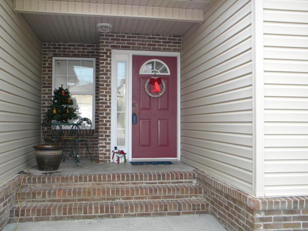 7917 Cody Lane, Knoxville, TN 37938