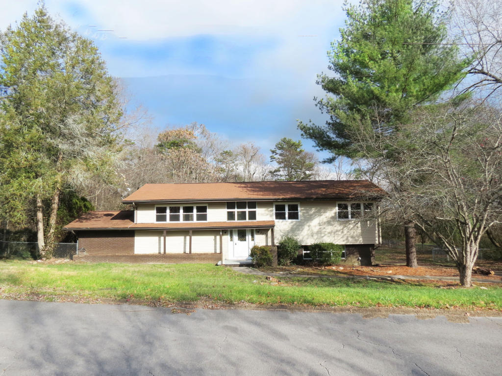 4821 Macmont Circle, Powell, TN 37849