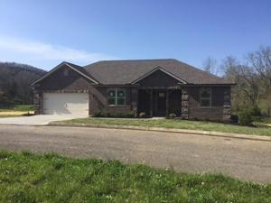 7215 Bethesda Way, Corryton, TN 37721