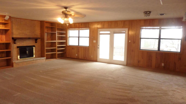 112 Newridge Rd, Oak Ridge, TN 37830