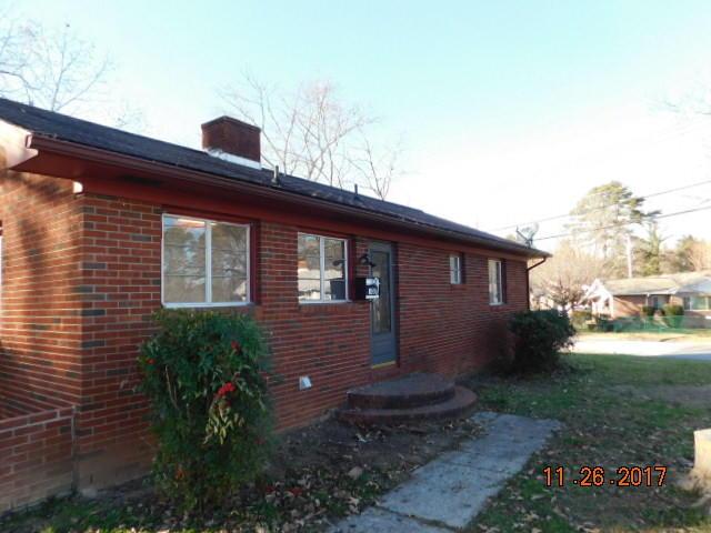 100 Uvalde Lane, Oak Ridge, TN 37830