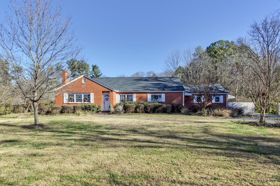 228 Wakefield Rd, Knoxville, TN 37922