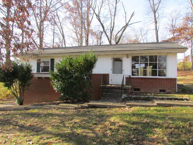 117 Lasalle Rd, Oak Ridge, TN 37830