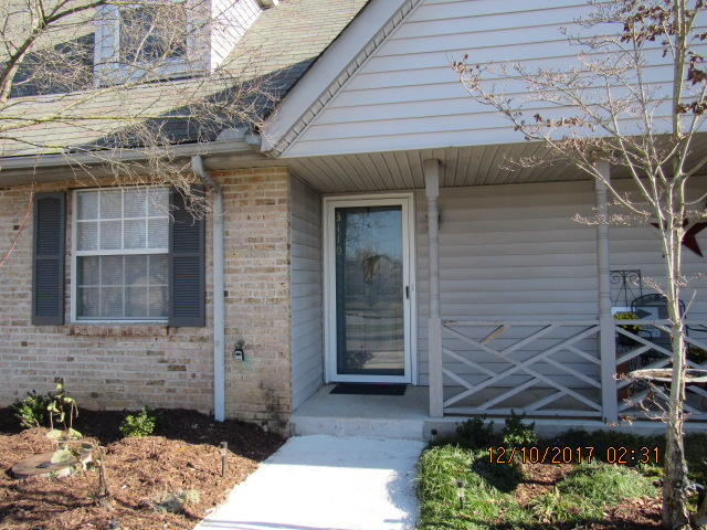 3110 Pleasant Trace Circle, Knoxville, TN 37912
