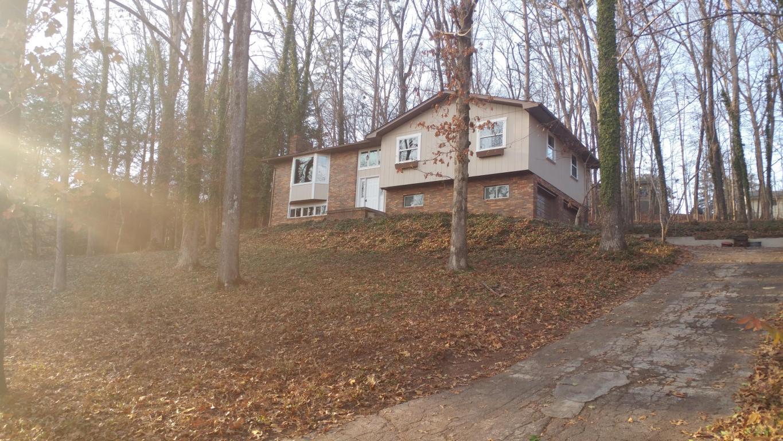 112 Mohawk Rd, Oak Ridge, TN 37830
