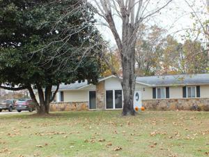 4905 Macmont Circle, Powell, TN 37849