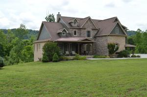 4520 Highland Woods Way, Powell, TN 37849