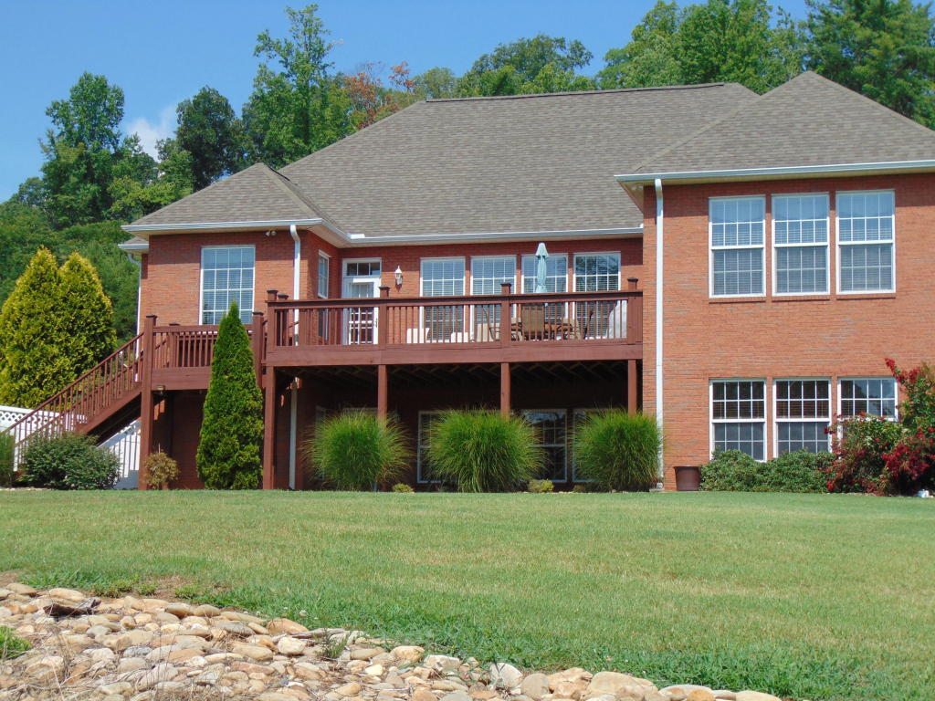 141 Harbour View Way, Kingston, TN 37763