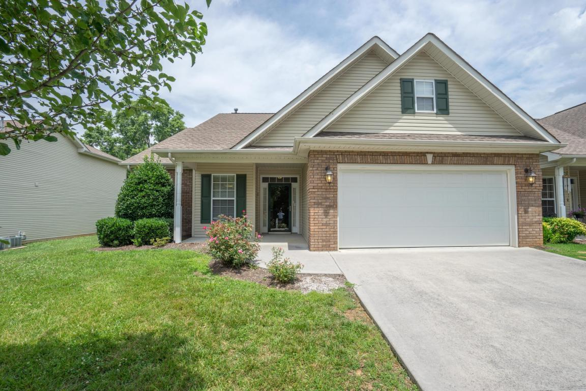 7232 Oakfield Lane, Powell, TN 37849