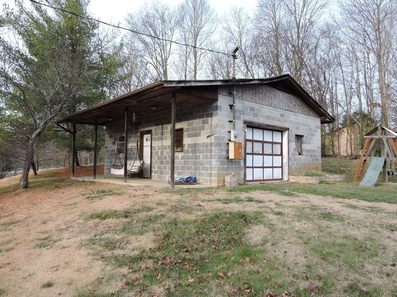 8328 Conner Road Rd, Powell, TN 37849