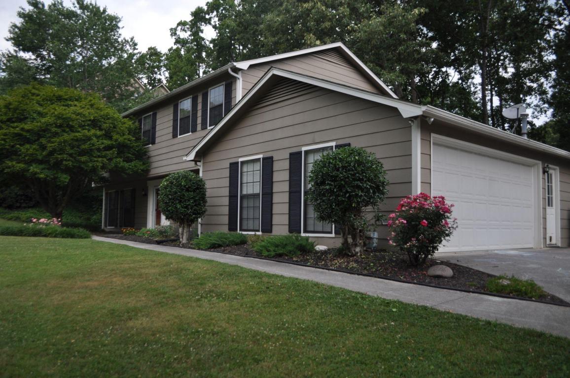 7816 Keswick Rd, Powell, TN 37849