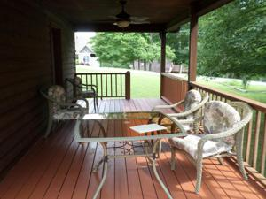 160 Hiwassee Point, Jacksboro, TN 37757