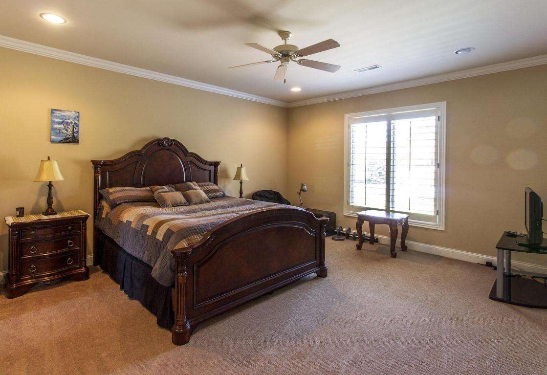 1628 Purple Martin, Knoxville, TN 37922