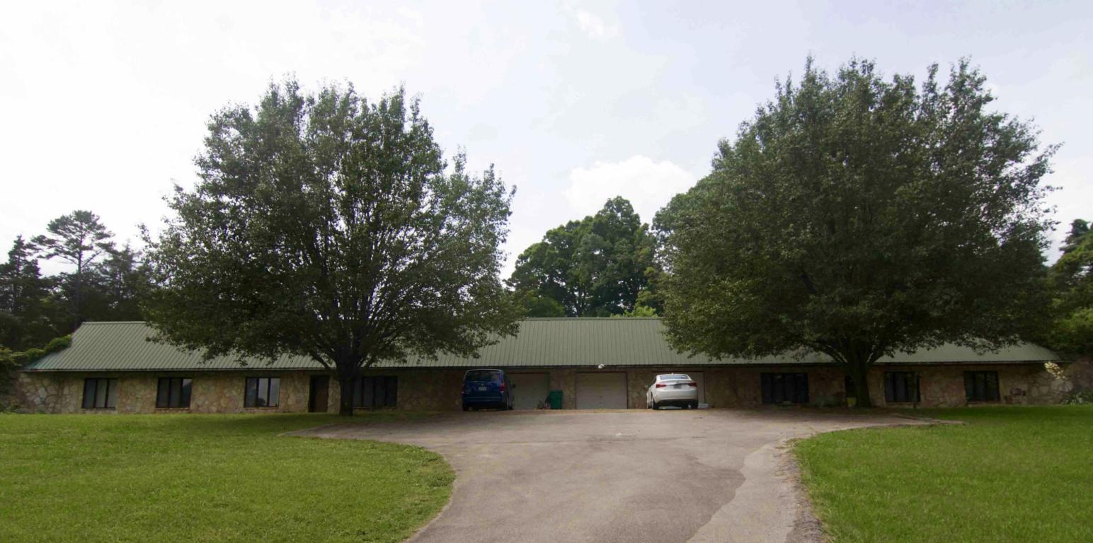 8011 Heiskell Rd, Powell, TN 37849