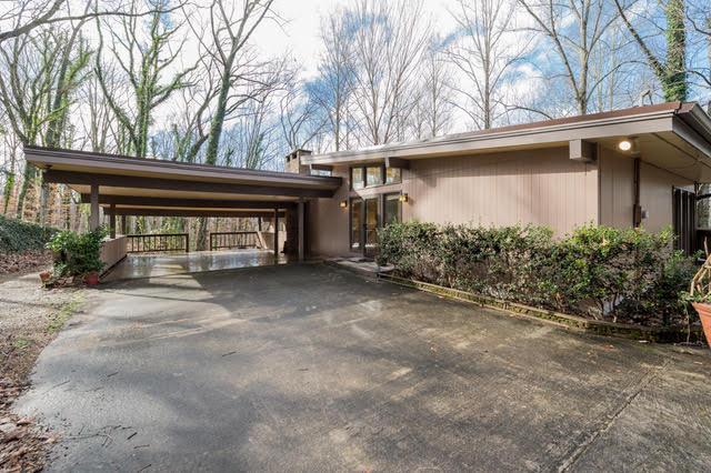 105 Walton Lane, Oak Ridge, TN 37830