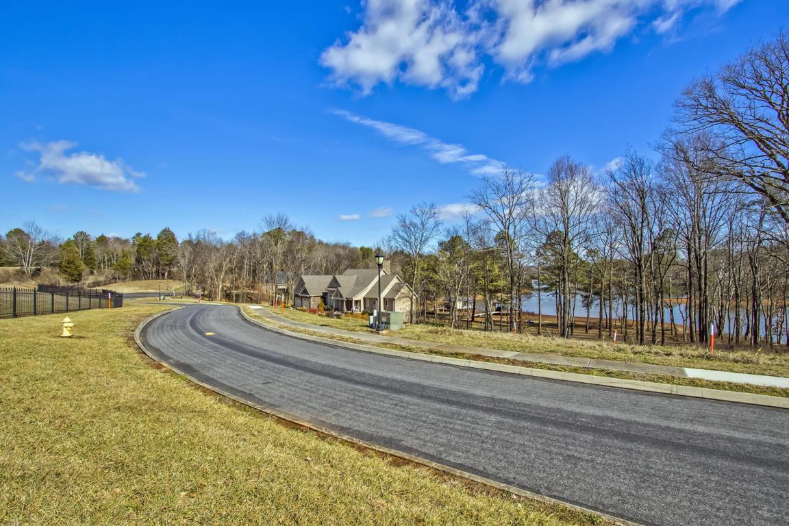 162 Kanutsu Lane, Loudon, TN 37774
