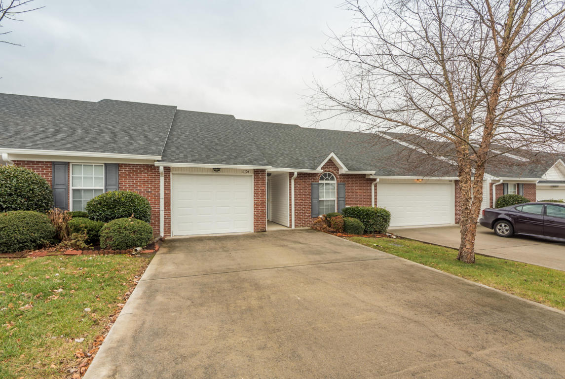 11104 Joiner Way, Knoxville, TN 37934