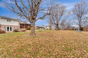 506 Tedlo Lane, Knoxville, TN 37920