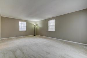 400 Huxley Rd, Knoxville, TN 37922