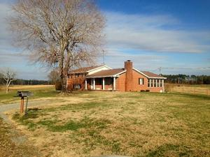 150 County Road 608, Athens, TN 37303