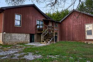 6967 U.s. 411, Greenback, TN 37742