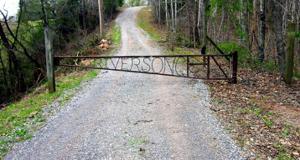 6850 Ballplay Road, Tellico Plains, TN 37385