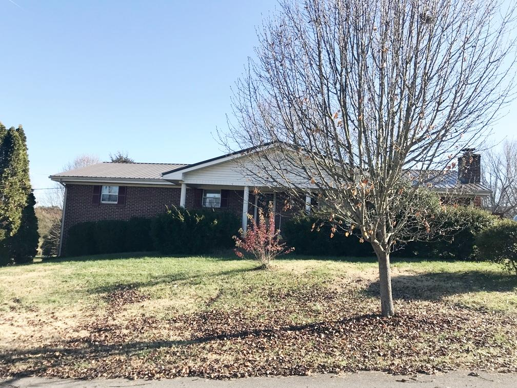 3426 Corbin Drive, Morristown, TN 37814