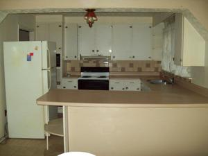 128 Alex Smith Ln, Lafollette, TN 37766