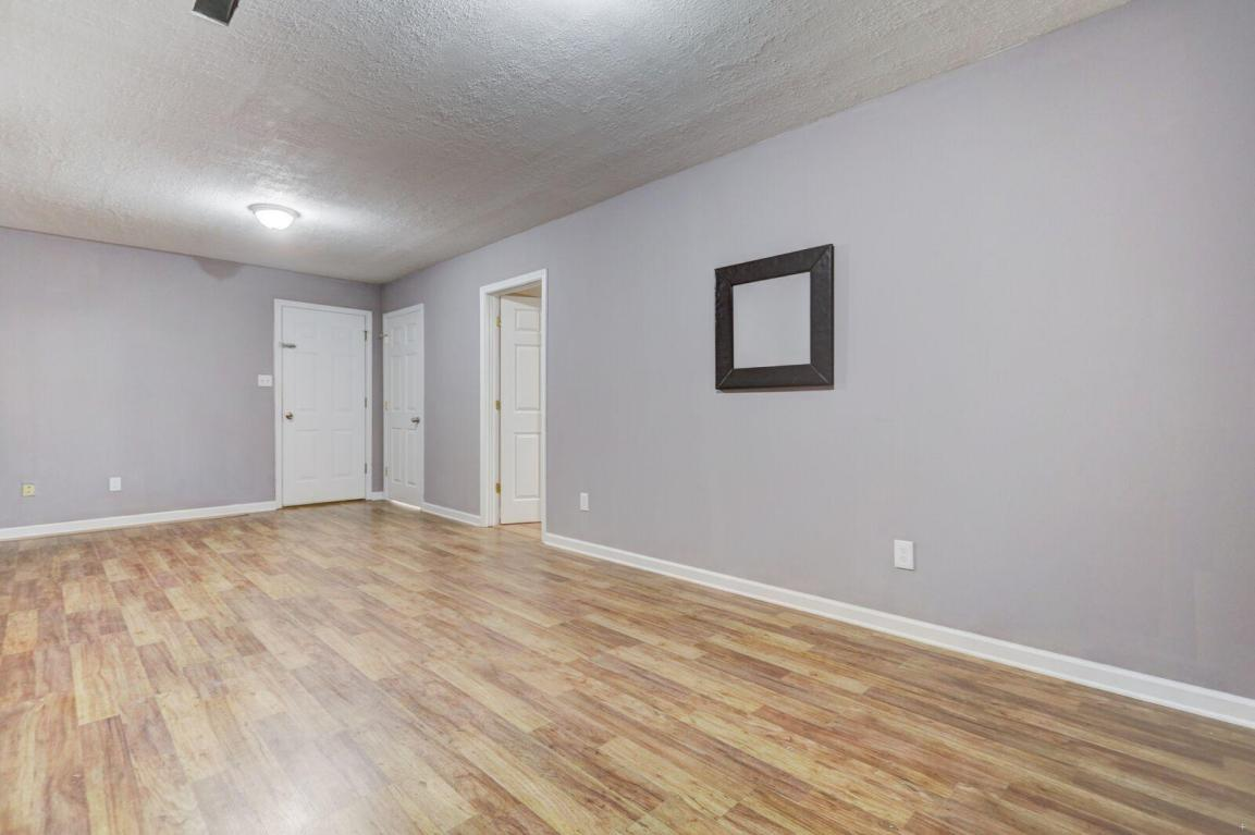 7300 Vixen Lane, Knoxville, TN 37918