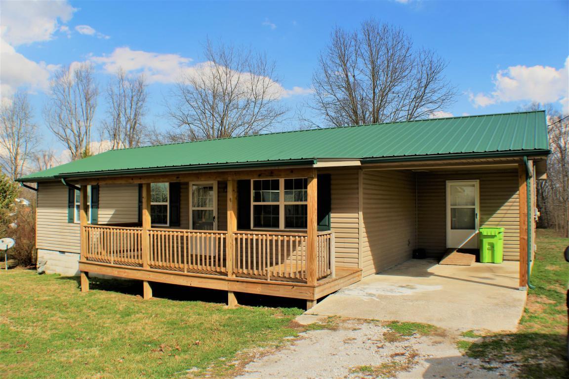 99 Meadow Creek Drive, Crossville, TN 38572