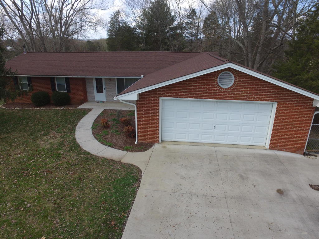 3539 Cunningham Rd, Knoxville, TN 37918