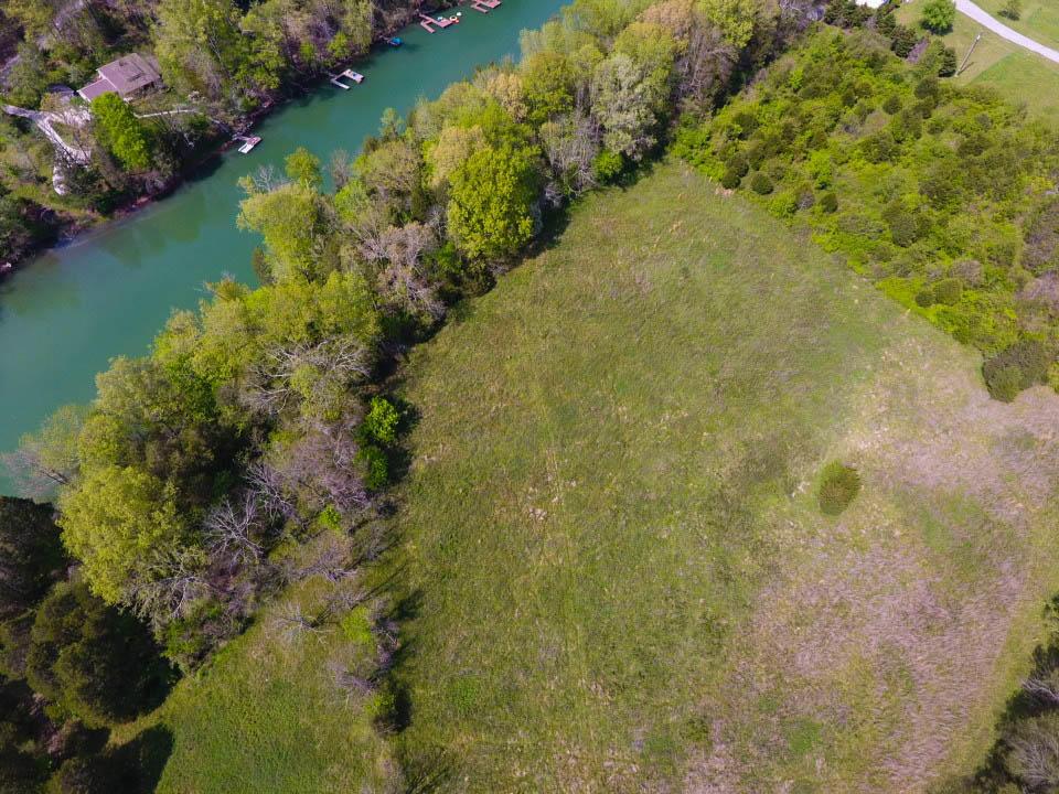 Hickory Valley Rd, Maynardville, TN 37807