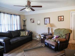 6609 Booher Rd, Corryton, TN 37721