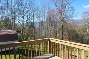 133 E Cumberland Lane, Speedwell, TN 37870