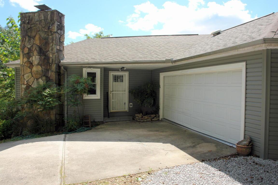 172 Brokenwood Lane, Fairfield Glade, TN 38558