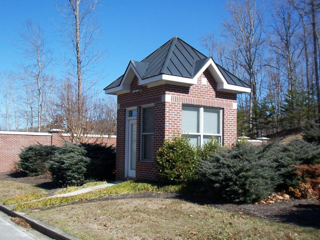 Lot 86 Northbridge Close, Kingston, TN 37763