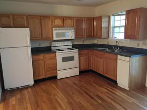 195 Bow Point Circle, Lafollette, TN 37766