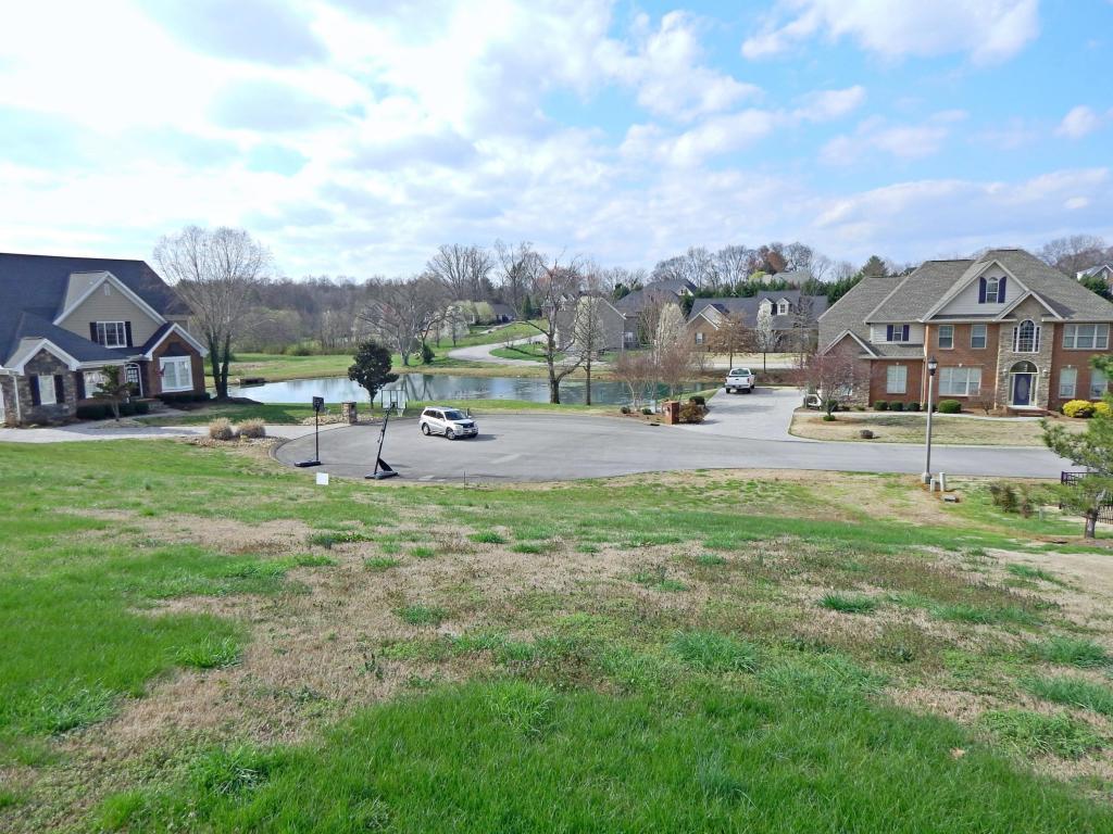338 Lindbrook Way, Maryville, TN 37803