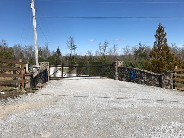 White Creek Loop, Deer Lodge, TN 37726